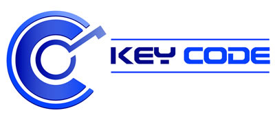 logo_imprenta copy keycode